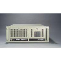 重庆研华工控机IPC-610H|4U-E7400 PICMG1.0|研华原装