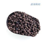 临汾陶粒多少钱一方 临汾陶粒厂家15855419599