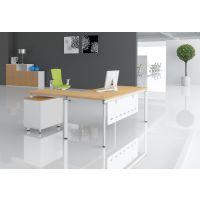 现代办公家具定制简约风格办公家具