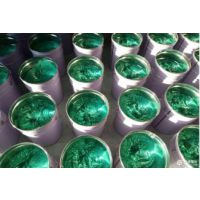 搏淼环氧玻璃鳞片胶泥的作用,及施工工艺