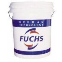 FUCHS RENOLIT CX-EP 2极压复合钙润滑脂