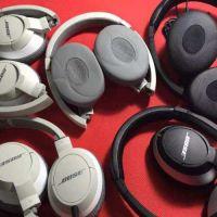 博士Bose博士耳机维修换配件