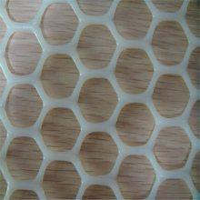 塑料养殖网 养鸡垫底网 灰色塑料平网