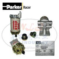 Parker(派克)Racor燃油过滤/水分离器C690R30-M16