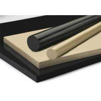 防静电PEEK板 远华长期提供黑色防静电PEEK板