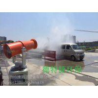 手动喷雾机6千瓦畅销款喷雾机