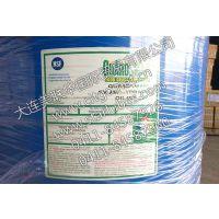 食品级液压油 食品设备液压油 食品级润滑剂