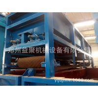 昆明原木扒皮机 工厂价槽式木材剥皮机 林业机械
