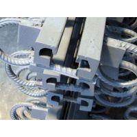 河北衡水桥梁伸缩缝专业生产厂家、80型C40型