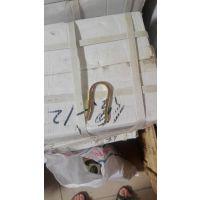 批发0.3#钢丝编织而成的102Ⅱ橡胶软管找河北恒宇集团