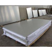6063铝合金成分,建筑幕墙门窗合金,6063铝板性能