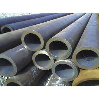 【鸿金】供应机械制造用合金管 低合金直缝钢管 GCR15合金钢管