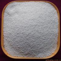 优质食品级碳酸钠俗称纯碱洗涤碱 认准潍坊洁佳