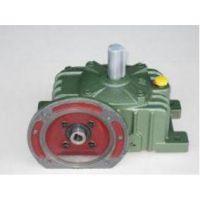 WPDO减速机 卧式蜗轮蜗杆减速机