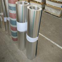 1060纯铝板 3003 5052合金铝板 7075航空铝板@花纹铝板今日的价格