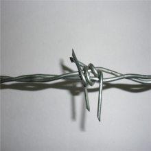 安装刺线 刺线夹多钱一个 刺绳的价格