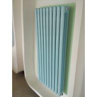 河北产销SCGGZT2-0.85/12-1.0钢制椭柱形暖气片