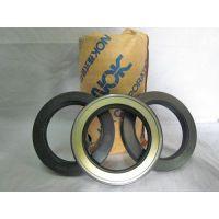 导电O型圈 金属O型圈 耐高温密封圈 NOK日本进口
