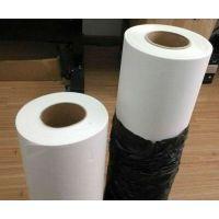 热转印纸加工的特点是什么?