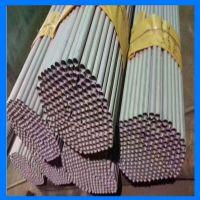四川现货供应304不锈钢管 不锈钢卫生级管 薄壁异型管 规格齐全