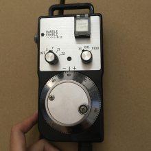 日本NEMICON内密控电子手轮手轮脉冲发生器HP-L01-2D-PL3-300-36