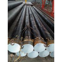 重庆螺旋钢管价格-重庆大口径螺旋钢管价格-重庆金钰源螺旋焊管生产厂家直销