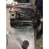 供应上海维修派克P2-075柱塞泵