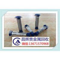 http://himg.china.cn/1/4_246_236776_400_280.jpg