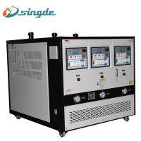 有机热体炉选型,有机热载体炉选型_星德机械