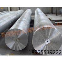 国产灰铸铁HT250 性能用途介绍