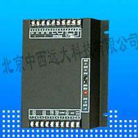 中西(LQS厂家)单相闭环触发控制器 型号:CF2B-2B库号:M23984