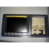 A02B-0307-B520 FANUC 发那科31i -a系统显示屏显示器维修 议价