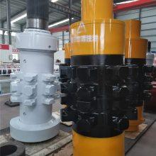 大风降温河南双志66SSZ010101链轮轴组//链轮组件提醒大家注意保暖天赐源煤矿