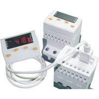 南京斯沃PDM-810MRT电机智能保护器