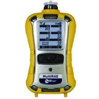 华瑞PGM-6228六合一气体检测仪