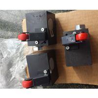 HAWE SK-2-4/90 R流量控制阀