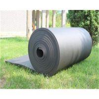 直销 保温隔热B1级橡塑板 现货供应各种规格【优质】橡塑板