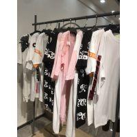 红袖女装加盟珂雅虎门服装批发网一线品牌女装折扣店