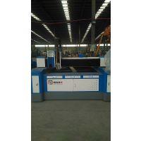 极锋光纤JF-JG1530激光不锈钢、碳钢板材切割机