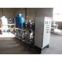 石家庄博谊恒压变频供水设备厂家直销BeDY-800