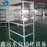 厂家生产LED老化台 LED老化台 设备驱动 电源老化架 终身维护