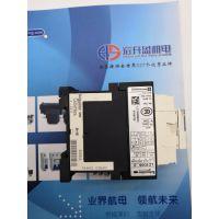 特价销售Schneider/ 施耐德接触器LC1-N1210F5N