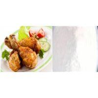 吉康CC-TBHQ01防止油炸食品变哈拉味用TBHQ抗氧化剂