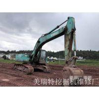 http://himg.china.cn/1/4_247_1045145_640_480.jpg
