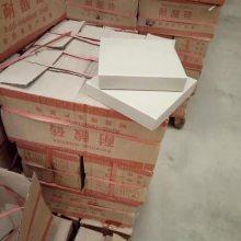 众光防腐耐酸砖,优质耐酸瓷砖150x150mm出厂价格