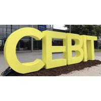 (GITEX 2019)2019年10月中东国际通讯及消费性电子信息展