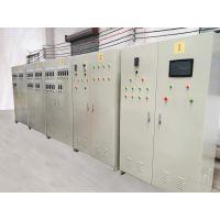 珀玛塑机TPU,EVA高,低温模内复合薄膜设备
