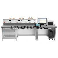 RYS-TD1550 直流电能表检定装置安装流程购买使用