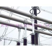 铝锰合金管型母线(3A21 LF-21)的物理性能