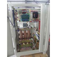 西奥根SIGA三相大功率全自动补偿式电力稳压器SBW-50KVA医疗设备计算机电梯专用稳压电源